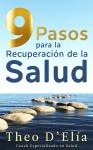 9Pasos_ebookcover_lowres